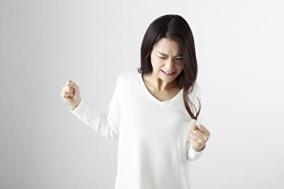 wife angry.jpg